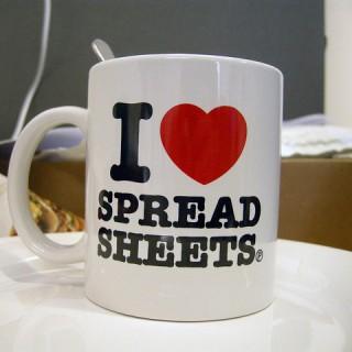 ilovespreadsheet2