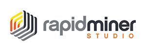 rapidminer_studio_v1