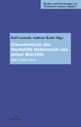 aus http://www.historische-kommission-fuer-sachsen-anhalt.de/projekte/halberstaedter-urkundenbuch