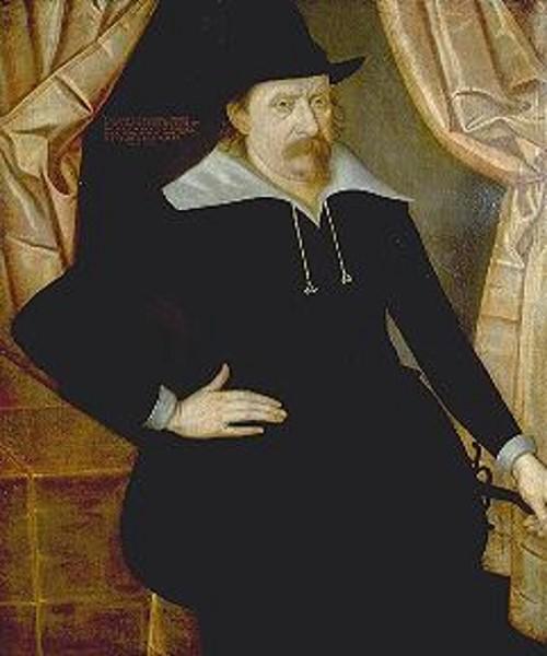 1564_Heinrich_Julius