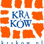 Honorary Patronage: Mayor of the City of Krakow