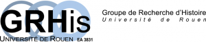 logo-grhis6