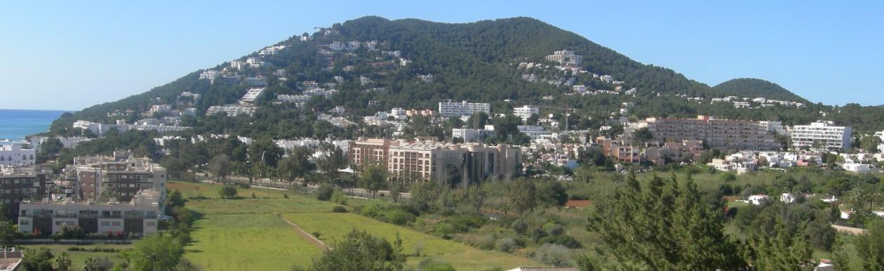 Phéniciens et Puniques à Ibiza