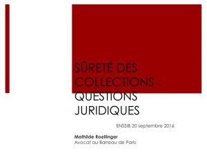 2016-10-03-19_15_05-final-enssib-su__rete__-des-collections-questions-juridiques-20-septembre-2016