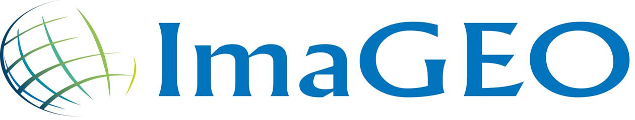 Consortium ImaGÉO