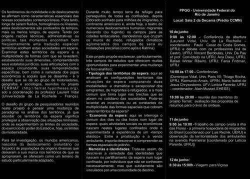 Folder2 (mais leve)