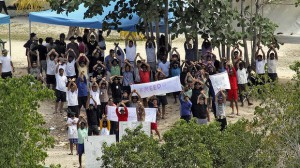 aw-Nauru-detention-centre--20121121234214329711-620x349