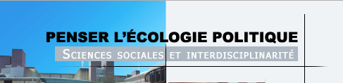 colloquePenserlecologiepolitique2