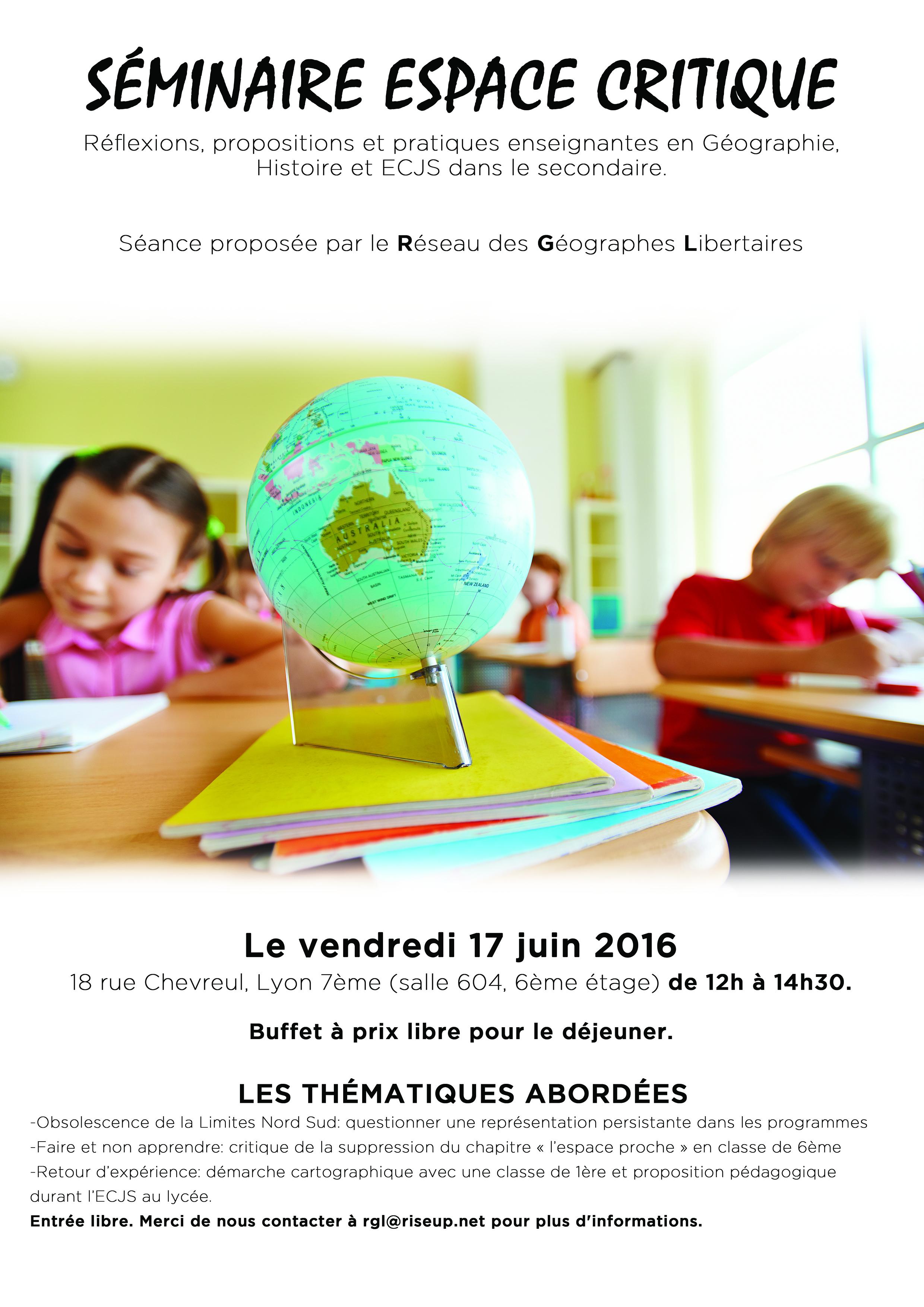 20160609 festival educationA4_White