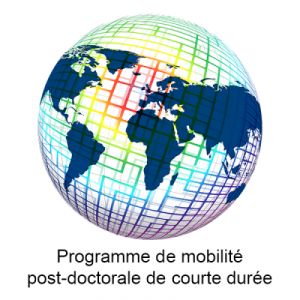 logo-mobilite-pd-cd