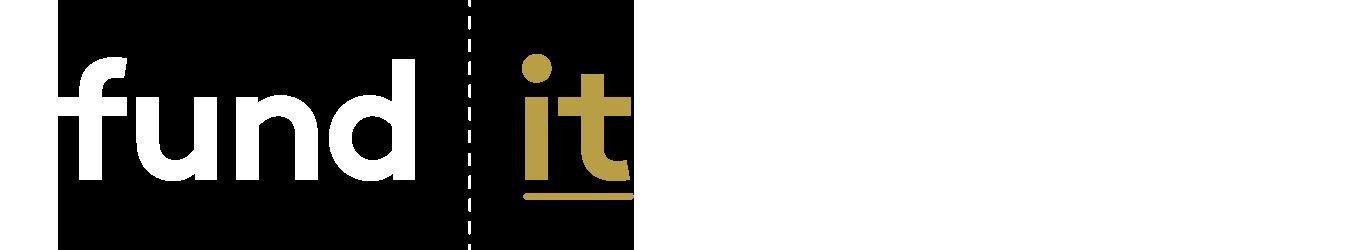 Fundit.fr