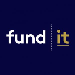 Fund IT