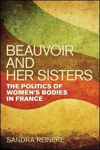 beauvoir-and-her-sisters