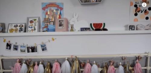 la chambre comme laboratoire du genre le boudoir et l 39 atelier. Black Bedroom Furniture Sets. Home Design Ideas