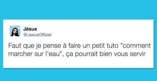 tweets-marrant-crue-paris