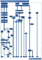 Historique du Syndicalisme (1810-2010) 2/3