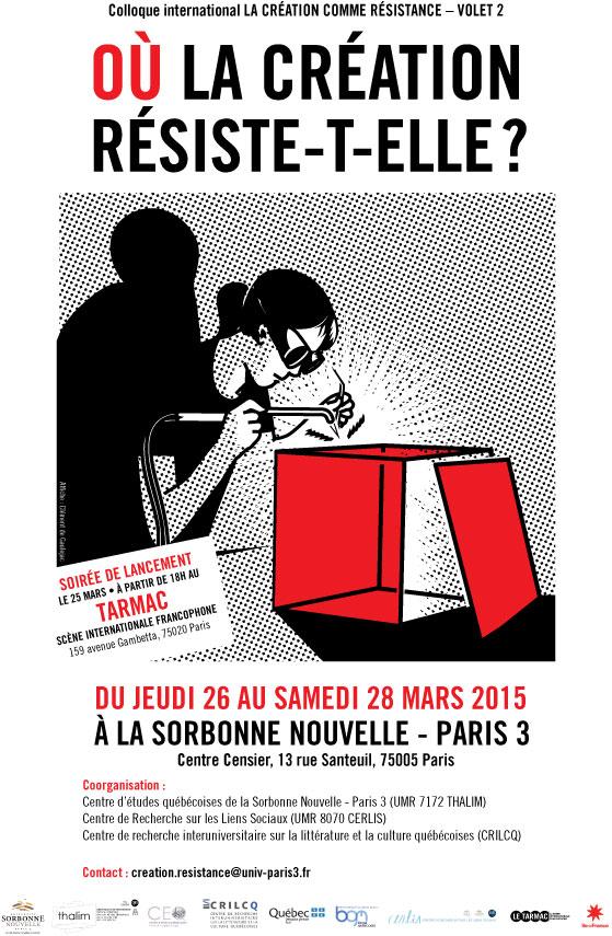 Affiche-PARIS-Final