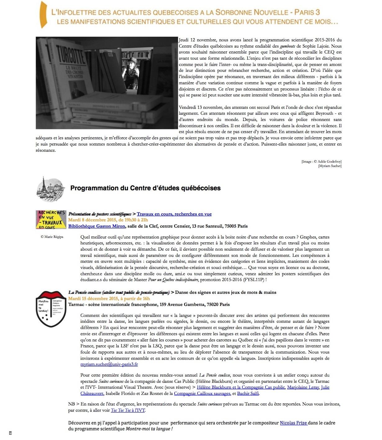 CEQ-Infolettre26-novembre2015-jpeg