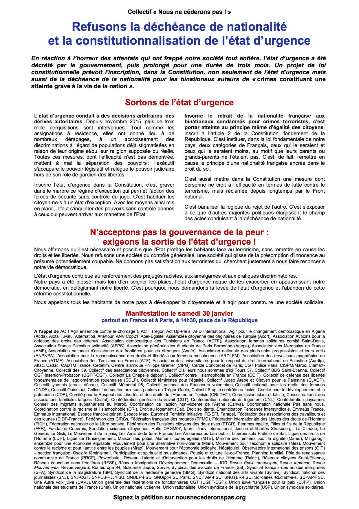 Tract-Sortir-de-létatdurgence-7