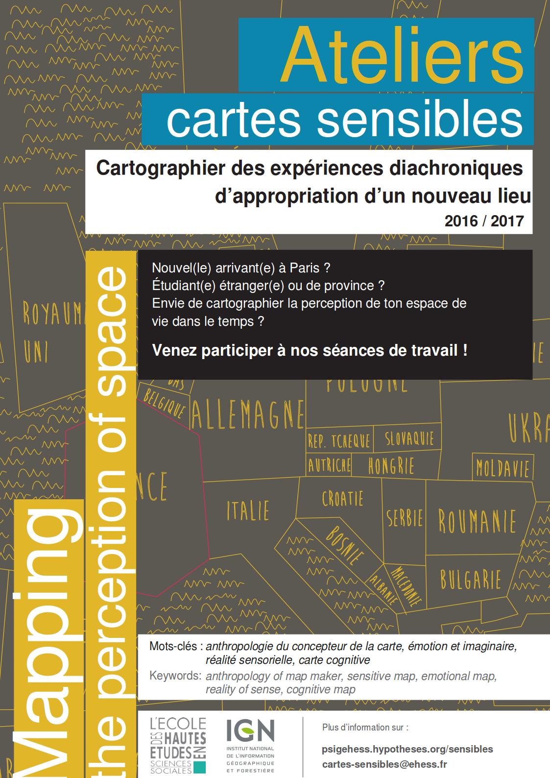 atelier_carte_sensible-finalversion