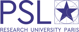 logo-psl