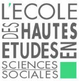 logo-ehess