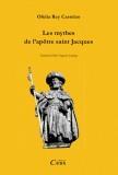 Les mythes de l'apôtre Jacques