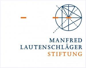 """Der Arbeitsbereich """"Minderheitengeschichte"""" wird unterstützt von der Manfred Lautenschläger Stiftung"""