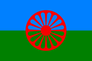 Flag_of_the_Romani_people_svg