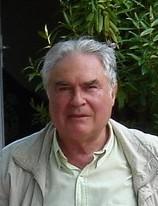 Maurice Coyaud