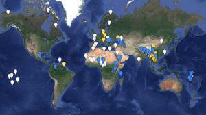 Language_map