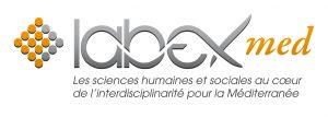 6. LabexMed