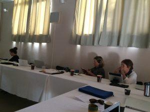 1-membres-comite-stfq