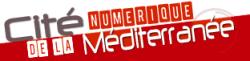 cinumed-logo