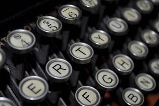La production de contenus éditorialisés par les bibliothèques de lecture publique au prisme de la réception