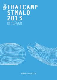TthatCamp2013-St-Malo