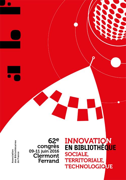 affiche_congres2016