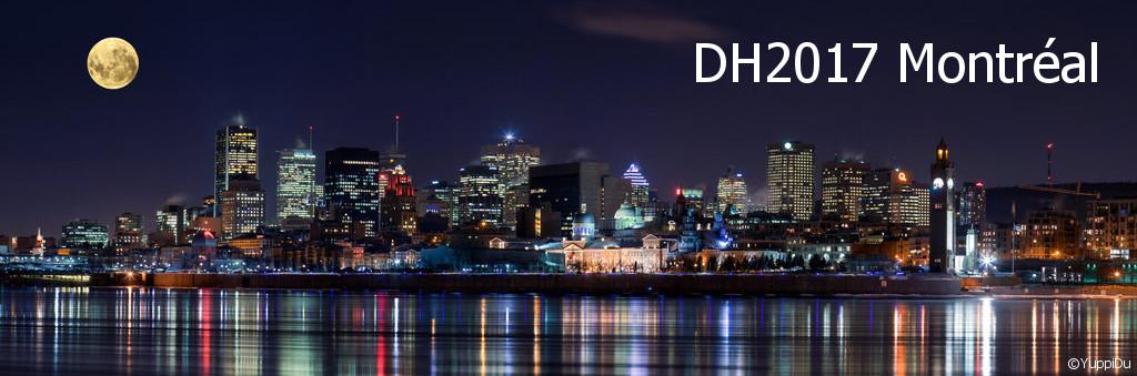 dh2017-skyline