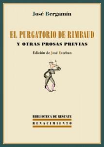 24-El_purgatorio_de_rimbaud