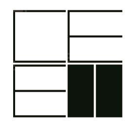 Logo CEEI