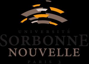 Logo Paris 3-1280px