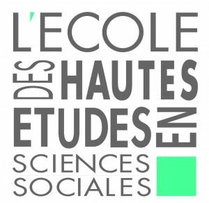 logo-EHESS1