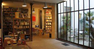 libraires-associes-04a