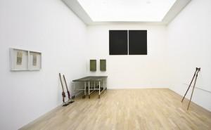 Beuys_Installation_zeige-Deine-Wunde