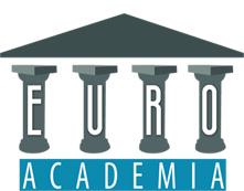 EUROACADEMIA-CONFERENCE-LOGO