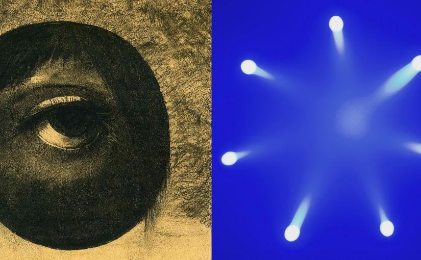 Appel à communication pour la journée d'études 19-20 : « Images mentales. L'hallucination dans les arts du XIXe et du XXe siècle » (jusqu'au 6 mars 2016)