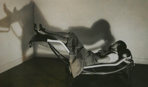 015-charlotte-perriand-theredlist