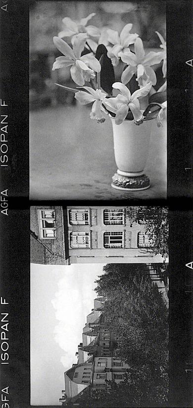 """Zur ausschließlichen Verwendung in der Online-Ausstellung """"Künste im Exil"""" (www.kuenste-im-exil.de). Originaldateiname: Flieg_Fotografie.TIF Eindeutiger Identifier: VA_KIE_Flieg_Fotografie.jpg"""