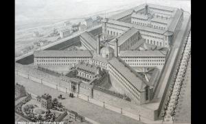 prison-de-la-sante
