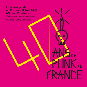 colloque_punk